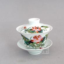 供应商务陶瓷礼品陶瓷