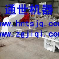 供应中国首家打火机破碎机制造企业