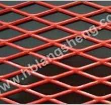 供应金属网/优质钢板网/厂家直销/现货供应/朗圣丝网丝网专业生产钢板