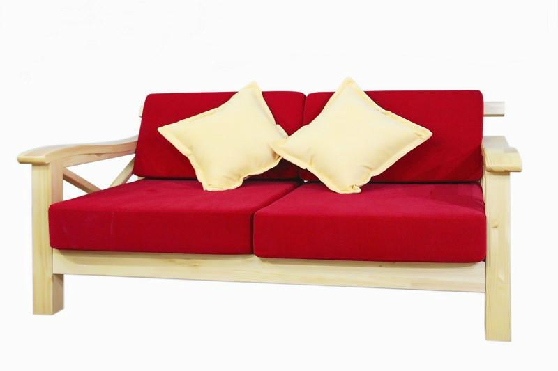 大连品质实木沙发贵妃沙发图片尺寸图片