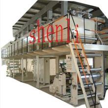 供应电化铝涂布机价格合理