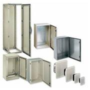 供应海南海口施耐德系列柜体/海南三亚南自电力专业生产配电箱配电柜