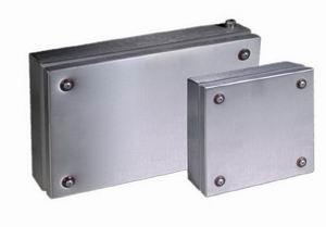 海南三亚不锈钢控制箱配电箱销售