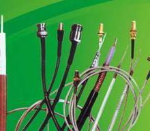 供应海南电线电缆三亚配电箱厂家/三亚南自电力专业生产海南配电箱电线电