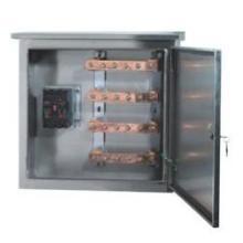 供应三亚南自电力专业生产配电箱户外箱/海南三亚配电箱生产厂家批发