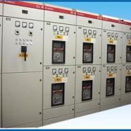 海南三亚生产GCK配电柜的厂家图片
