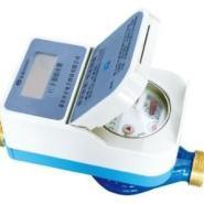海南三亚IC卡智能冷水水表图片