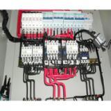 供应海南三亚高低压配电柜配电箱生产商,海南动力柜厂家,海南动力柜生产商
