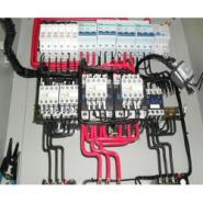 海南三亚高低压配电柜配电箱生产商图片