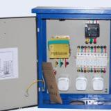 供应海南三亚不锈钢配电箱订做批发安装/三亚南自不锈钢配电箱供应