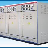 供应海南三亚生产GGD配电柜/海南三亚南自电力专业生产配电柜