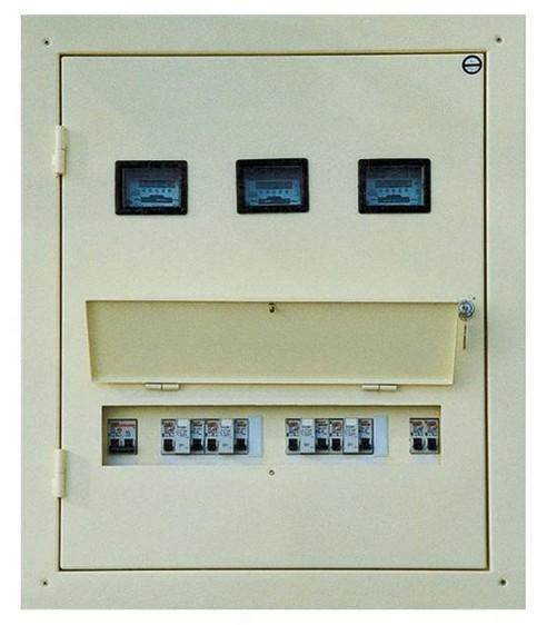 供应海南配电箱三亚配电箱海南变压器/三亚南自电力供应海南三亚变压器