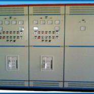 发电机并网柜的厂家图片