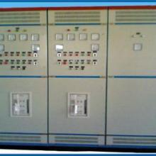 供应发电机并网柜的厂家/海南三亚专业生产开关箱