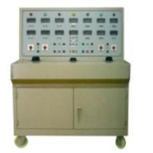 供应海南三亚Jt型操作控制台批发制作/海南三亚南自电力专业生产配电箱批发