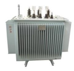 供应三亚南自变压器,三亚南自变压器厂家直销,三亚南自变压器价格