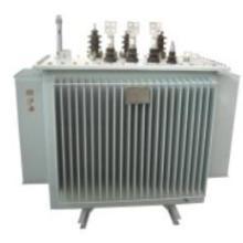 供应三亚南自变压器,三亚南自变压器厂家直销,三亚南自变压器价格批发