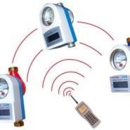 海南三亚无线远传智能电表代理商图片