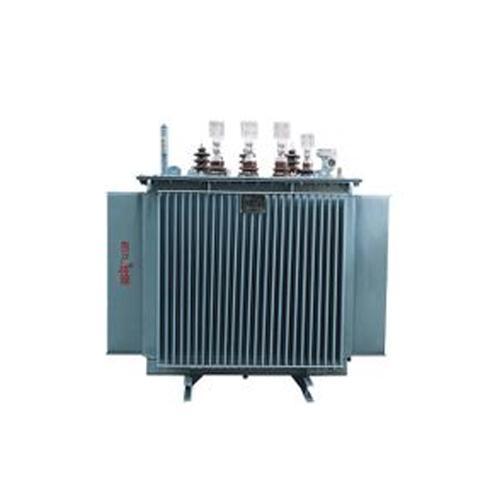 供应海南三亚专业生产变压器厂家/三亚南自电力生产海南配电箱海口配电柜