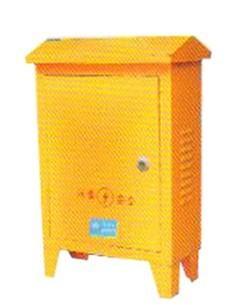 供应海南配电柜三亚动力柜厂家/三亚南自电力生产海南配电柜三亚动力柜