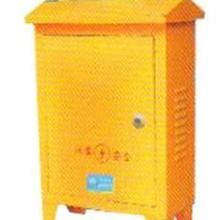 供应海南三亚专业生产批发动力箱配电箱/三亚南自生产批发配电箱动力箱图片