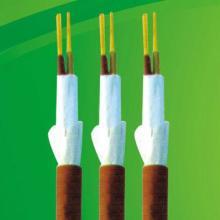 供应海南三亚耐高温防火电线电缆批发厂/三亚南自专业生产配电箱电线电缆