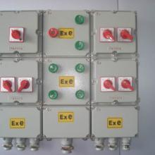 供应海南三亚生产配电箱防爆动力配电箱/海南海口三亚南自专业生产配电箱图片