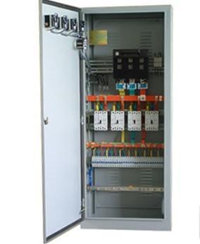 供应海南不锈钢配电箱维修安装/三亚南自电力生产海南配电箱