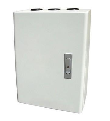 供应海南三亚专业生产配电箱优质配电柜/三亚南自配电柜生产定制