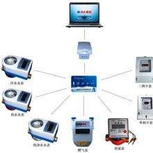 供应三亚南自一卡通管理系统配电箱供应/三亚南自专业生产配电箱代理水表图片