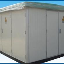 供应海南三亚专业定制箱式变电站的厂家/海南三亚南自专业生产箱式变电站批发