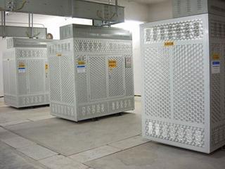 供应海南三亚变压器配电工程生产销售/海南三亚南自电力成套设备有限公司