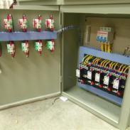 供应海南三亚专业生产户外配电箱和户外配电柜/海南三亚专业生产配电箱