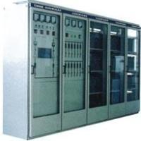 供应GZDW直流电源柜的厂家/海南三亚供应电源柜