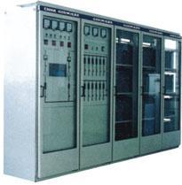 供应GZDW直流电源柜的厂家/海南三亚供应电源柜批发