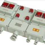 供应海南防爆照明动力配电箱-海南三亚海口配电箱TCL墙壁开关奇正水表