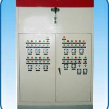 供应ATS转换柜的厂家/海南三亚南自专业生产配电箱 电线电缆供应商批发