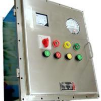 供应海南配电箱三亚配电箱厂家/三亚南自电力成套设备有限公司三亚配电箱