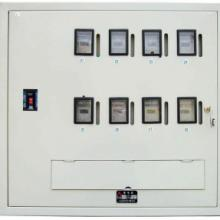 供应三亚南自电力不锈钢配电箱/海南三亚生产配电箱的厂家图片