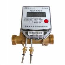 供应海南三亚超声波热能表供应商销售/三亚南自超声波热能表代理