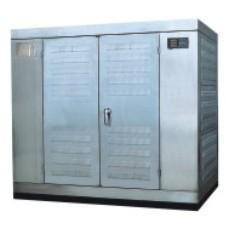 供应海南三亚变压器专业生产/三亚南自变压器外壳