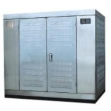 供应海南三亚变压器专业生产/三亚南自变压器外壳批发