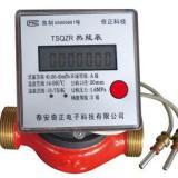 供应海南三亚机械式多流束热能表/三亚南自热能表