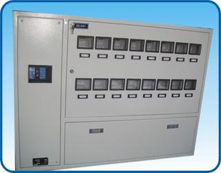 生产电表箱图片/生产电表箱样板图 (1)