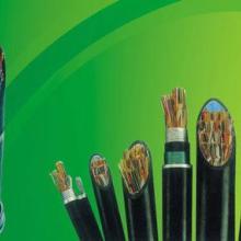 供应海南三亚室内铁路通信电缆/三亚南自电力成套设备有限公司电线电缆