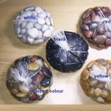 供应大蒜网袋/蔬菜网袋/加工制作各种样式网袋