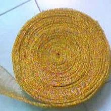 供应铜丝网/丝网除沫器/气液过滤网/厂家专业生产