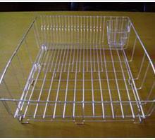 供应工艺品网筐/用途和编制方法/价位低