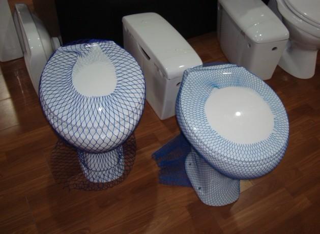 /瓷器包装网套/卫生洁具包装网套/塑料网套/价格便宜 质量优
