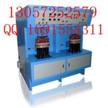 供应高周波钎焊机